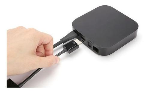 cable conversor hdmi a vga conversor netbook full hd