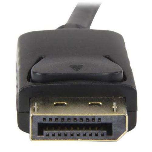 cable convertidor displayport a dvi