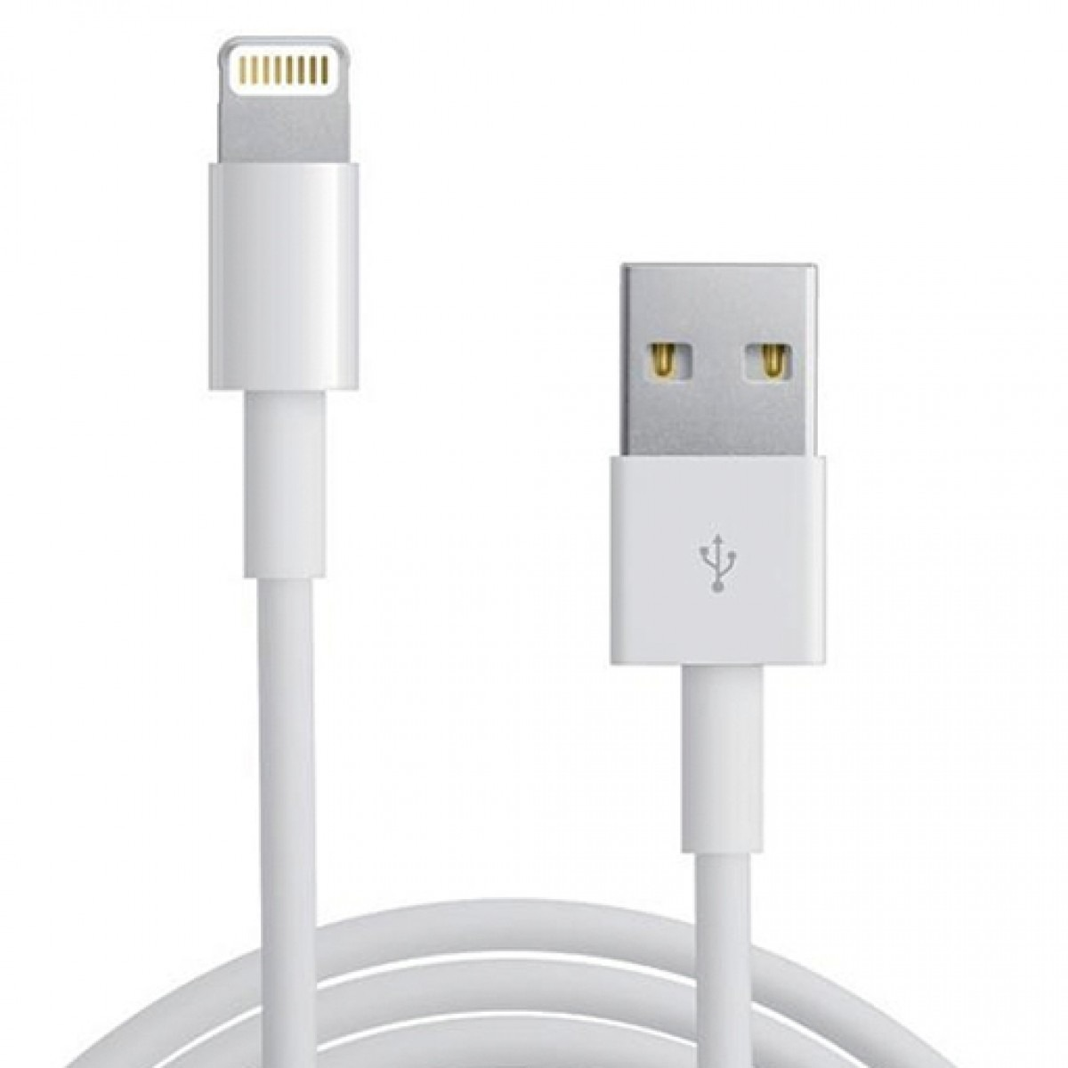 9fb679b234a cable datos apple original iphone ipod ipad usb lightning. Cargando zoom.