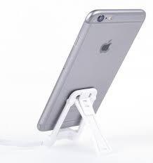 cable datos holder flat para smartphones- callao