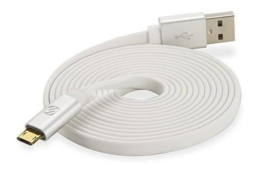 cable datos para