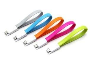 cable datos para iphone