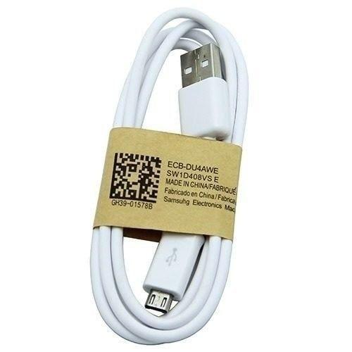 cable datos para samsung