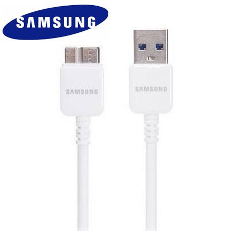 cable datos samsung