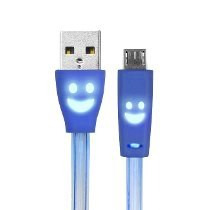 cable datos usb