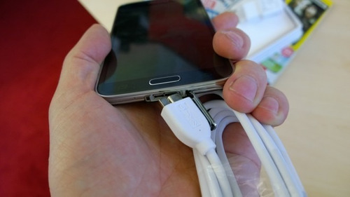 cable datos usb samsung