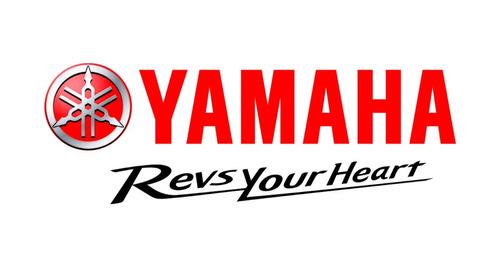 cable de acelerador original p/ yamaha xtz 125 yuhmak