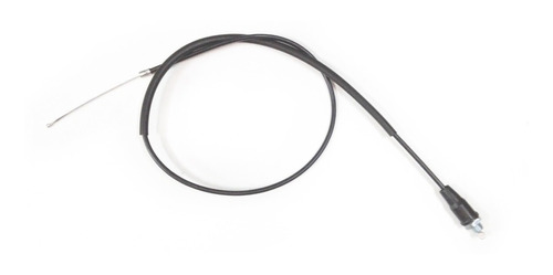 cable de acelerador zanella ztt 200  - um