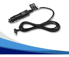 bcf4d35cf Cable Alimentacion Gps Garmin Zumo - Accesorios para Vehículos en Mercado  Libre Argentina
