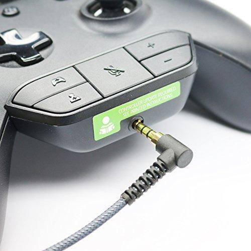 2dfea1118f0 Cable De Audio De Repuesto Newfantasia Para Arctis 3 Arctis - $ 116.900 en  Mercado Libre