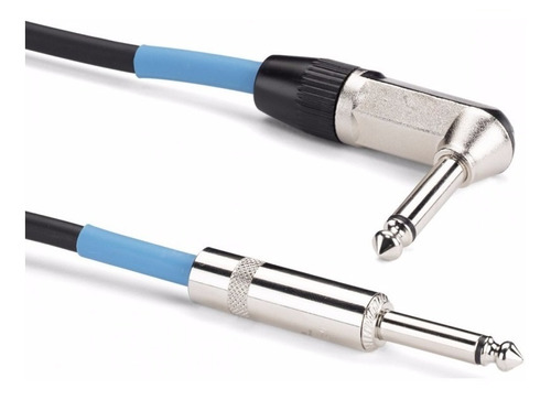 cable de audio plug - plug ; canon - canon a medida!
