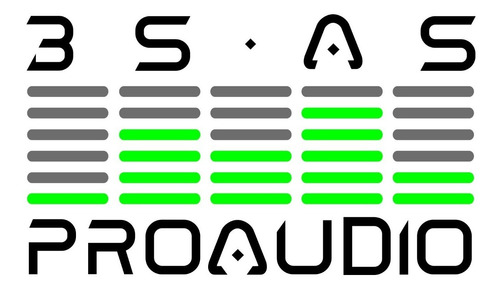 cable de audio profesional rca rca neutrik rean 6m cabtec