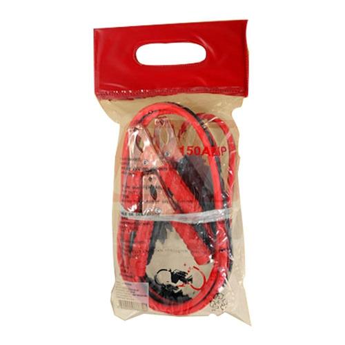 cable de bateria 200 amp flexible reforzado ramos mejia