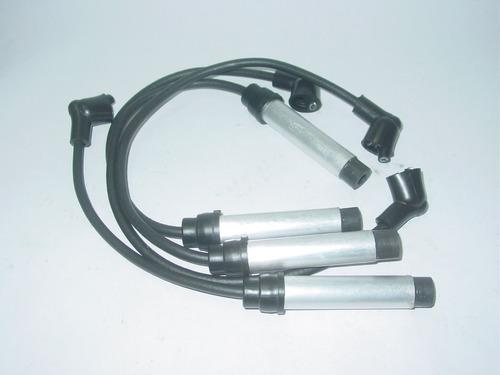 cable de bujia aveo/lanos 1.5