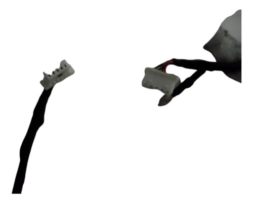 cable de camara web notebook bgh m410 m405 j430 hot sale