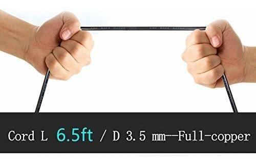 cable de carga cable de alimentacion para garmin gps usb 65f