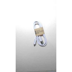 Cable De Carga Celular 90cm