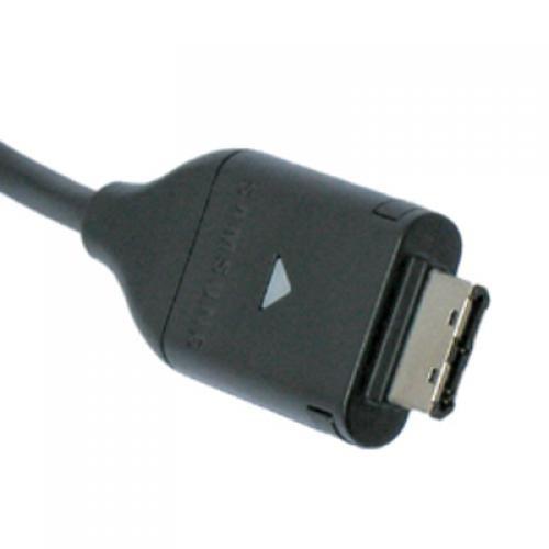 cable de carga de sincronización suc-c3 para cámara