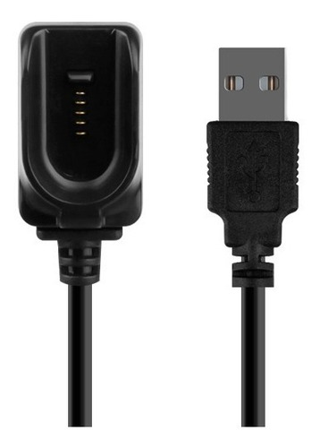 cable de carga usb plantronics voyager legend + envío gratis