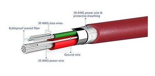 cable de cargador usb para beats por dr dre wireless studio