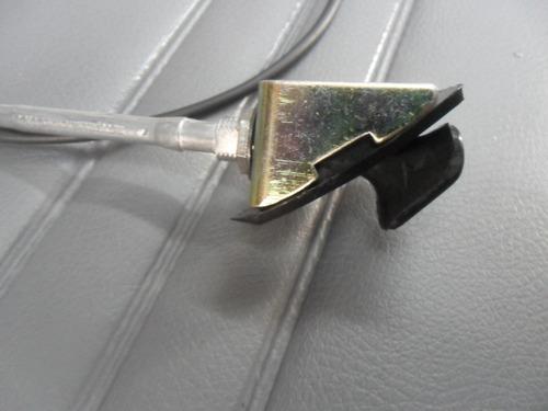 cable de cebador de ford taunus nuevo!!!