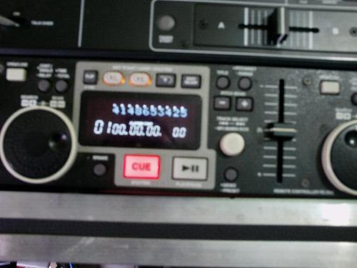 cable de computadora miyako rollo 300 pies