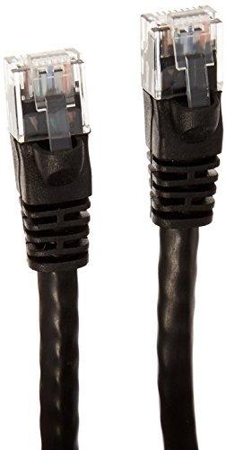 cable de conexión ethernet monoprice cat6 - cable de interne