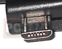 cable de datos+carga 3 en uno, iphone, mini usb y micro usb