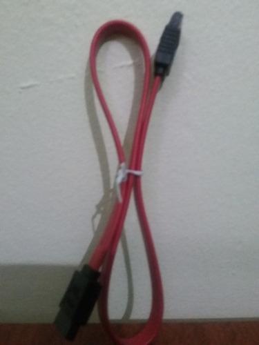 cable de datos sata
