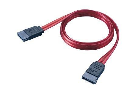 cable de datos serial ata (sata) para hdd, dvr, o lectoras