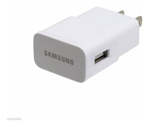 cable de datos usb 3.0 data  para samsung galaxy s5 blanco
