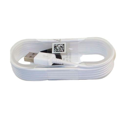 cable de datos usb 3.0 original samsung note 5