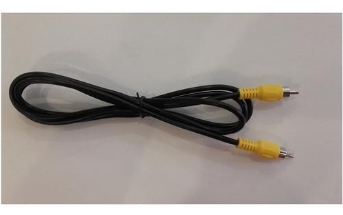 cable de de audio coaxial coaxil digital 5.1/7.1 s/pdif tv