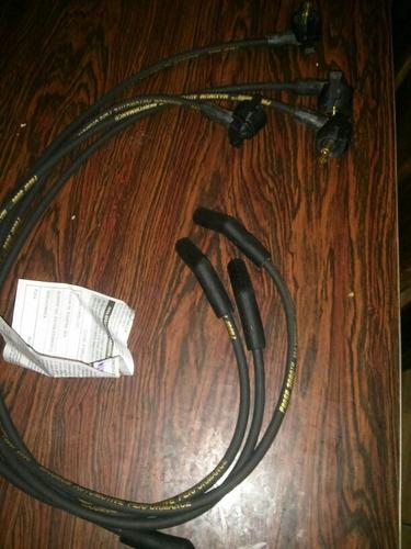 cable de de ford fiesta motor 1.3 año 98