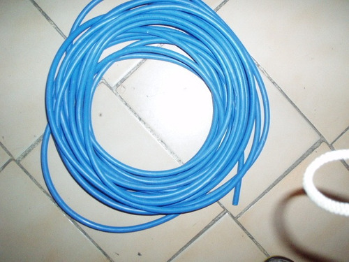 cable de internet (nuevos)
