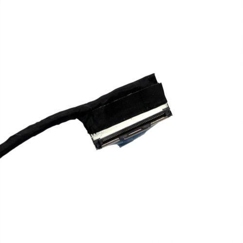 cable de pantalla lcd lvds led para toshiba l70-ast3nx2 l70-