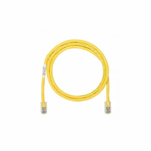 cable de parcheo utp