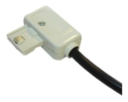 cable de poder bticino magic 250v 10a