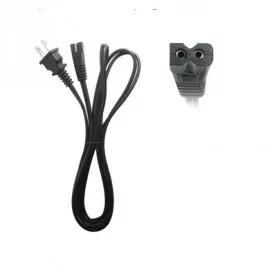 cable de poder para impresoras