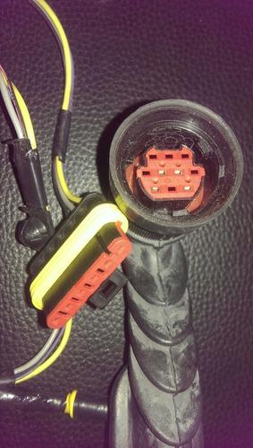 cable de puerta derecha fiat palio