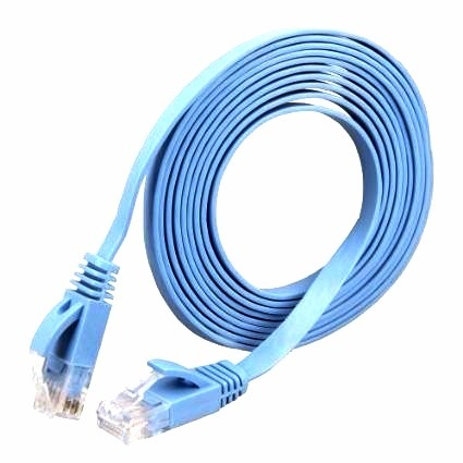 Cable de red 15 metros categor a cat6 utp rj45 ethernet for Cable ethernet 20 metros