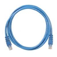 cable de red utp cat.5e condunet/ 24 awg