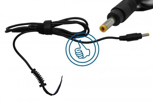 cable de reemplazo hp mini 2.05