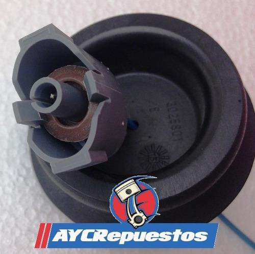 cable de sensor de detonacion 5.3 original gm
