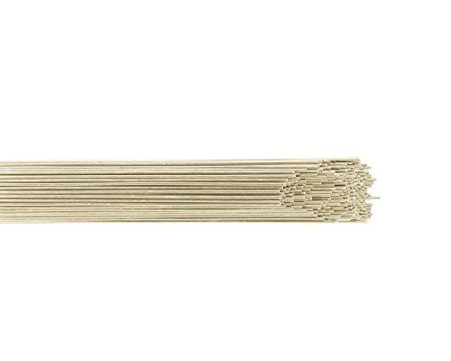 cable de soldadura harris 170fc80w 170fc, 3/16 x 36 n / s ay