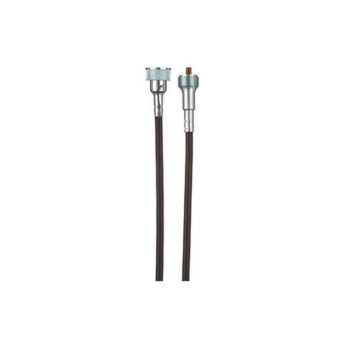 cable de velocímetro atp automotive y-808