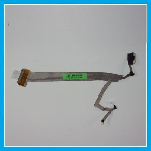cable de video flex hp dv5 - usado