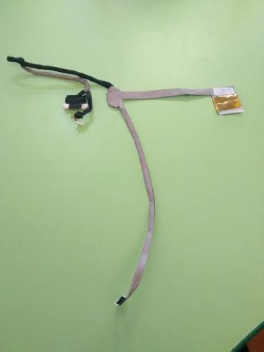 cable de video, gateway, nv53
