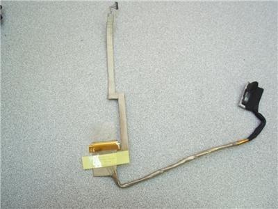 cable de video lcd hp mini 100e 350402400-600-g