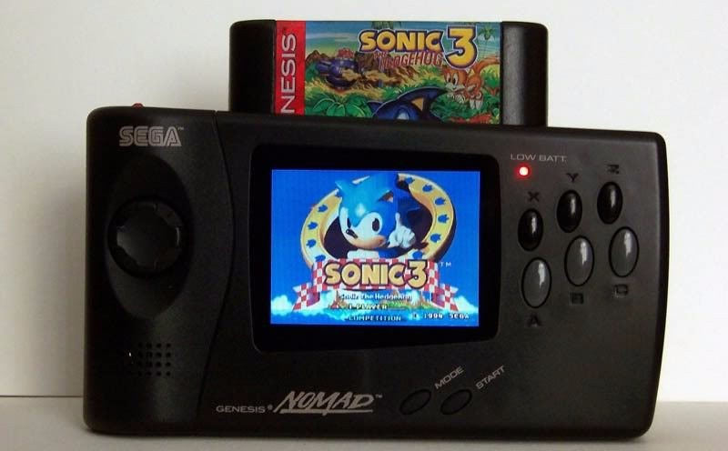 cable-de-video-para-sega-nomad-D_NQ_NP_5
